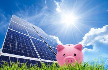 Solar-Energy-Investment--1080x675
