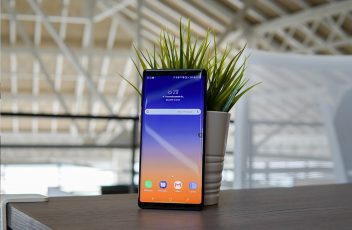 Test-Samsung-Galaxy-Note9