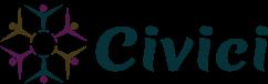 Civici