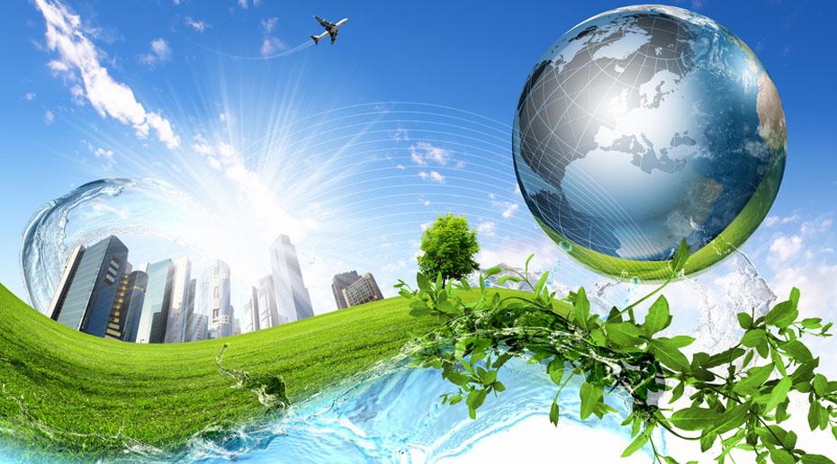 energiemaatschappijen overstappen en verduurzamen