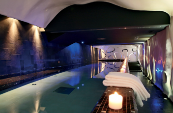 Pool-Boscolo-Hotel-New-York-Palace-Budapest-Spas