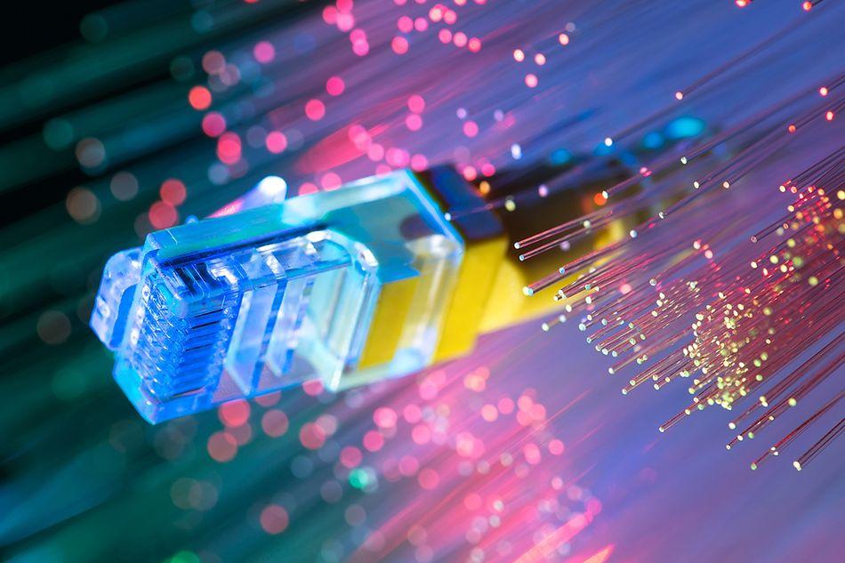 internet en televisie beveiligen zonder gedoe